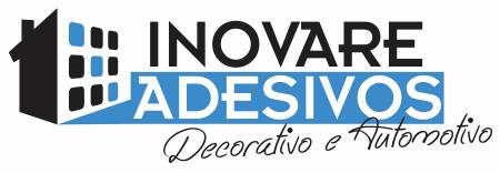inovare12